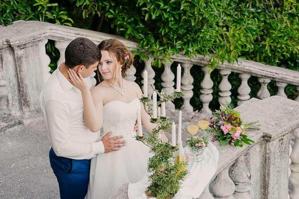 вам подойдут сочи фотосъемка на свадьбу требования