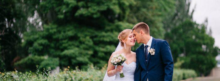 Фото видео свадебная съемка