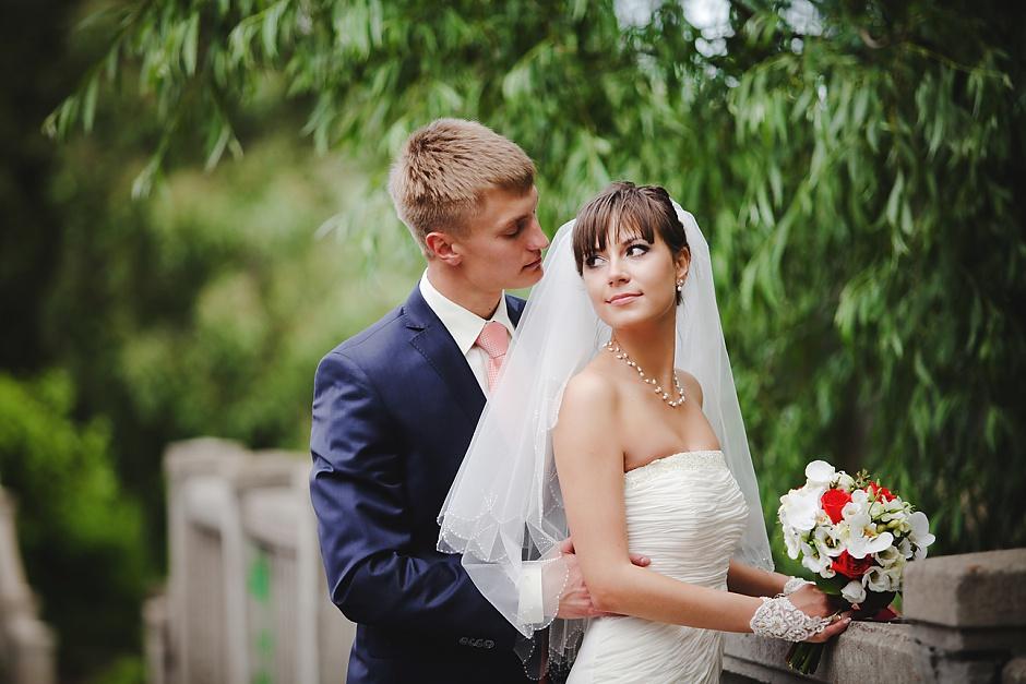 картинки сошедшие, фото свадьбы в омске часть содержимого журнала