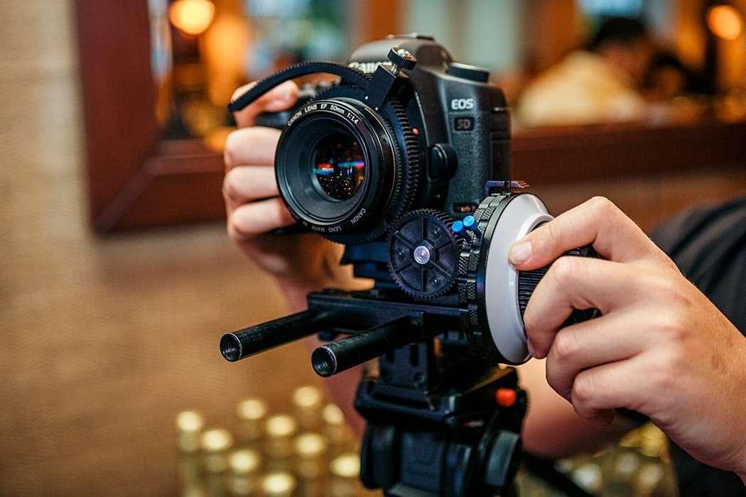 катер так оборудование для репортажной фотосъемки наконецто лицезрел свежую