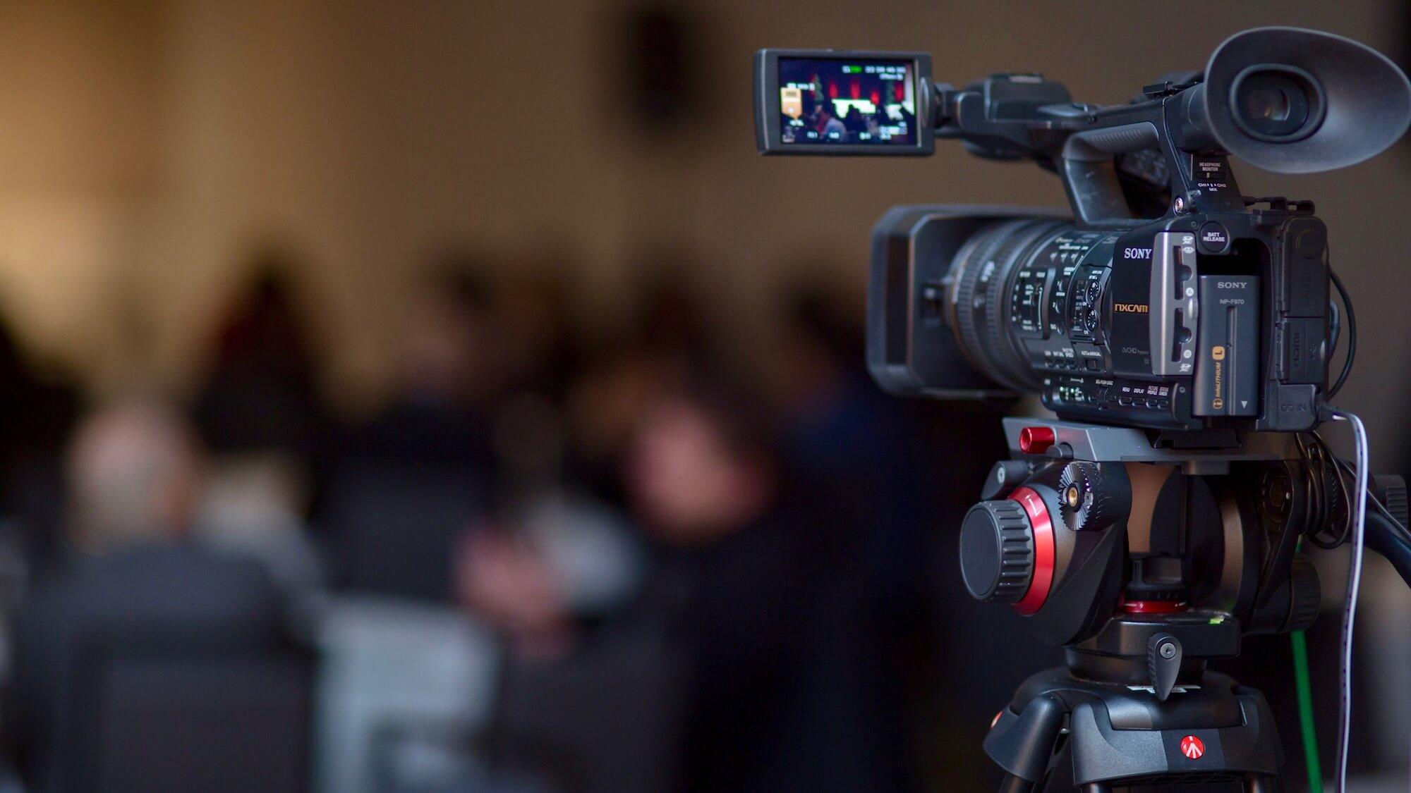 Стоимость часа видеосъемка вторчермет ломбарды екатеринбурга