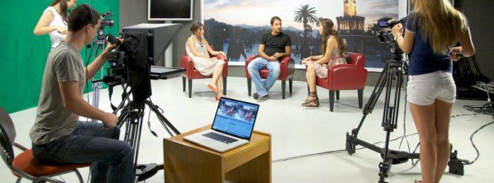 Рекламное видео