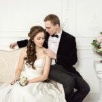 Видеосъемка свадеб в Ростове-на-Дону