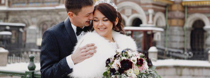 Видеосъемка на свадьбу в Ростове-на-Дону
