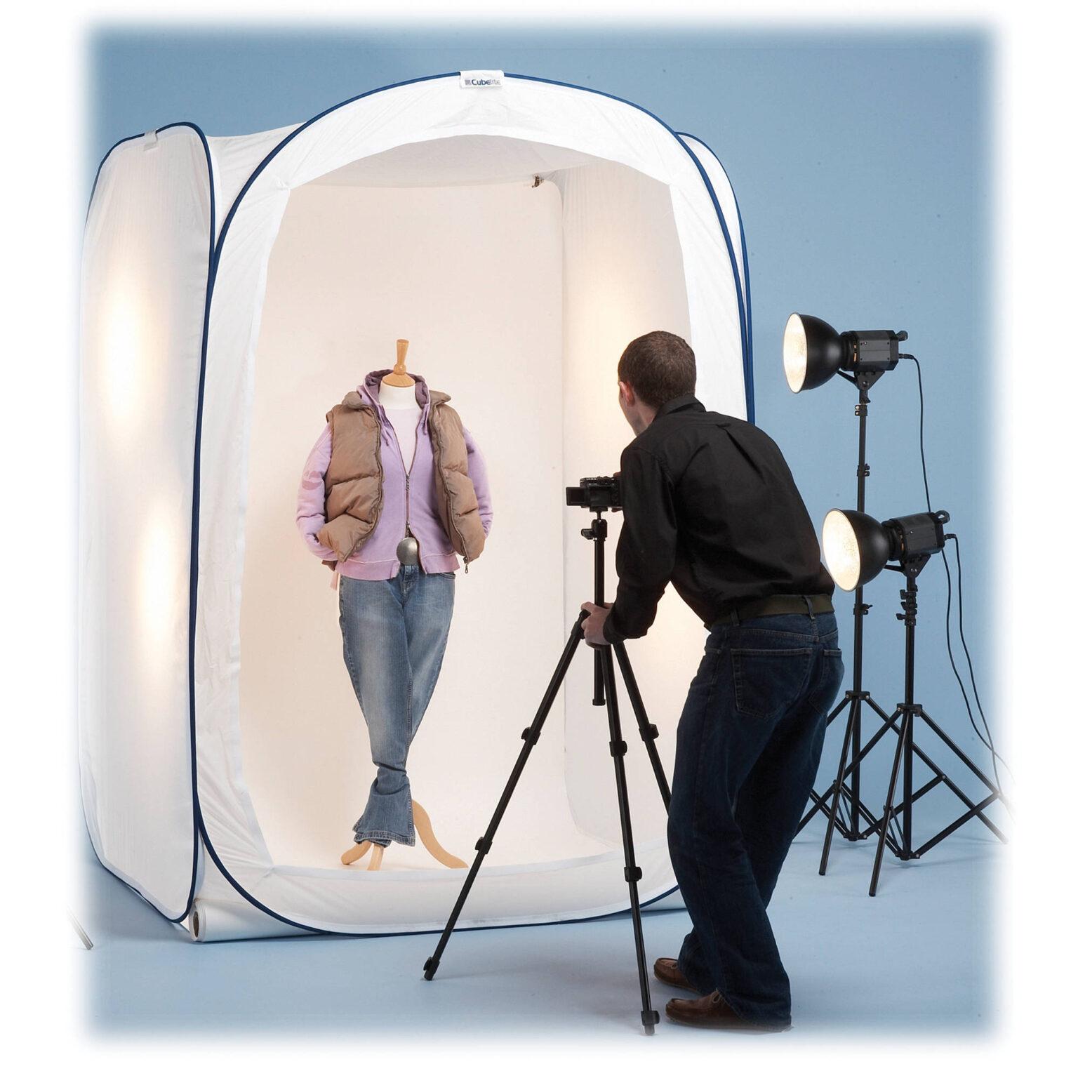 Лучшие темы для фотосъемки стоков девушки большие